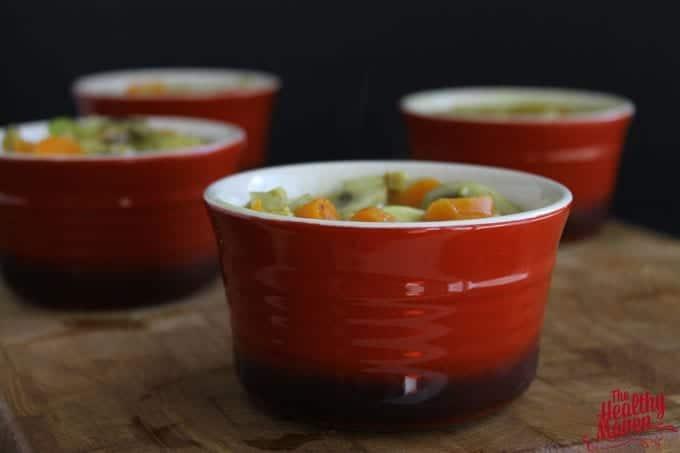 mini tempeh pot pies 1