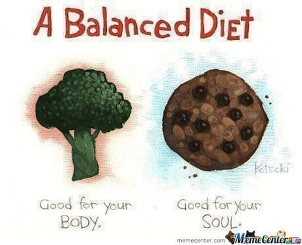 balanced-diet_o_860436