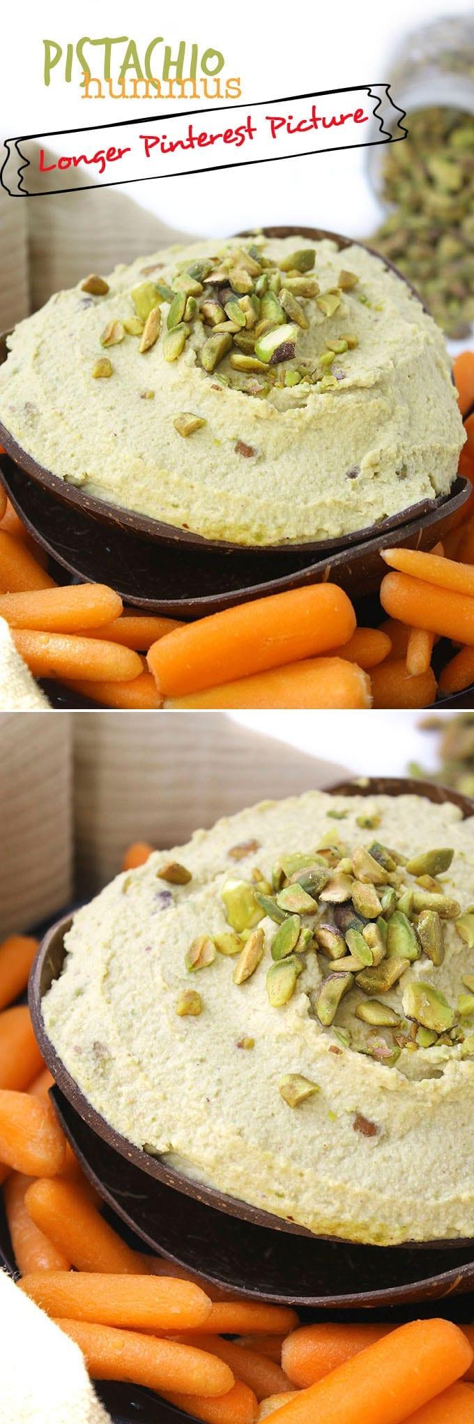 pistachio-hummus-pin