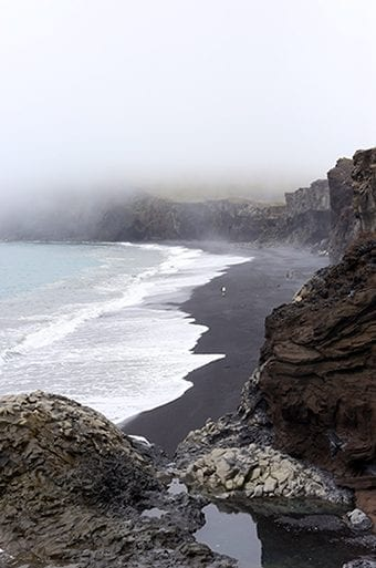 ICeland-travel-page