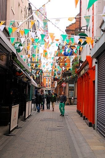 streets-of-dublin