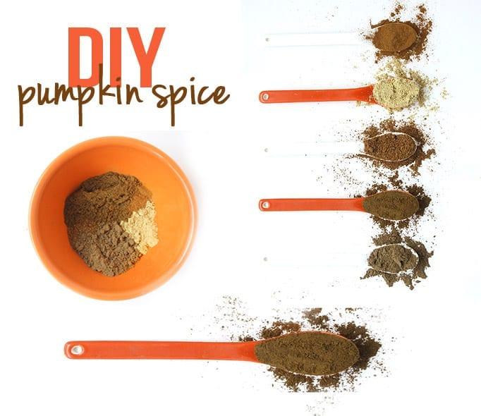 DIY Pumpkin Spice Collage-FINAL