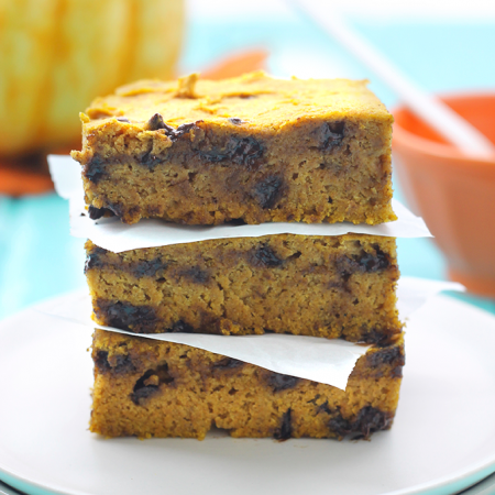 Pumpkin-Spice-Chocolate-Chip-Blondies-IG