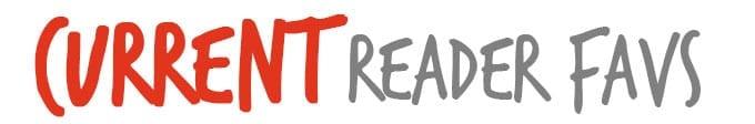 Current-reader-favs