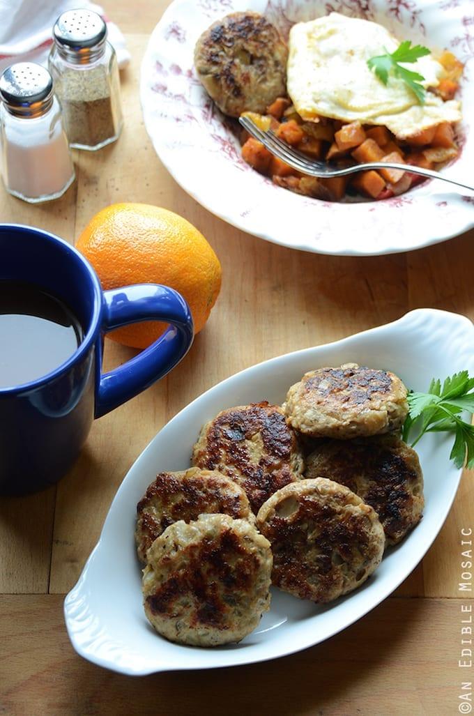 Apple-Onion-Chicken-Breakfast-Sausage-Paleo-3