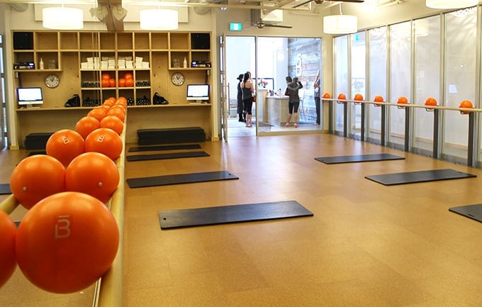 Barre3-toronto_interior