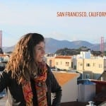10 Days in San Francisco, California