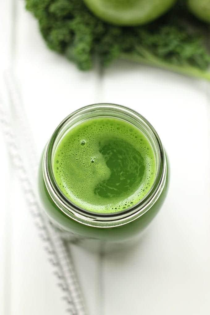 juice super simple green juice both simple green juices as simple ...