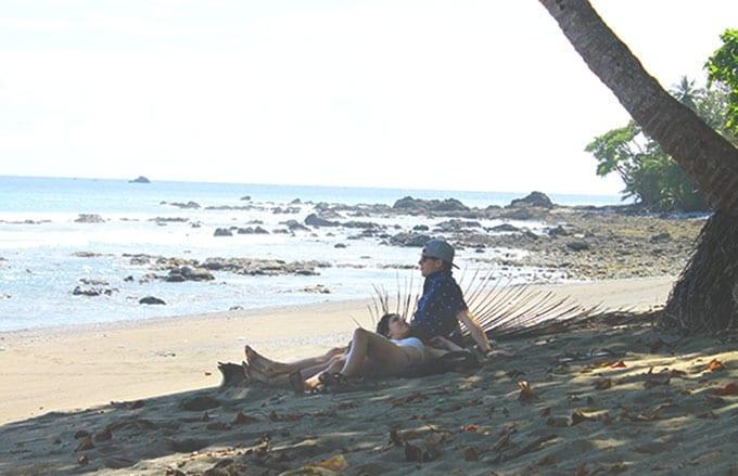 me-and-c-beach