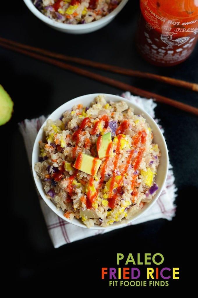 paleo-fried-rice