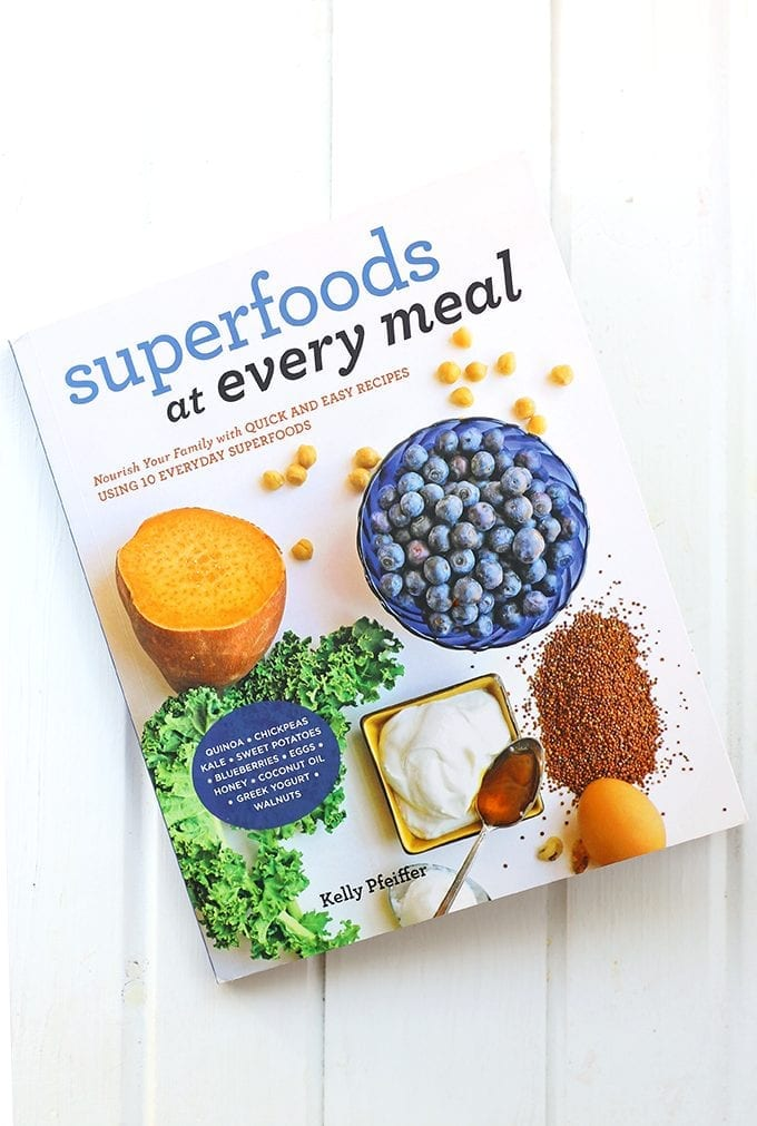 Superfoods-at-every-meal