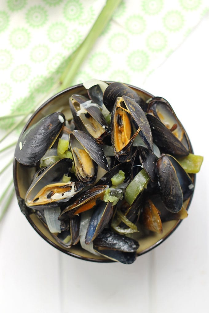 Thai-Curry-Mussels-5