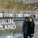 Maven-Travels: 5 Days exploring Dublin, Ireland.