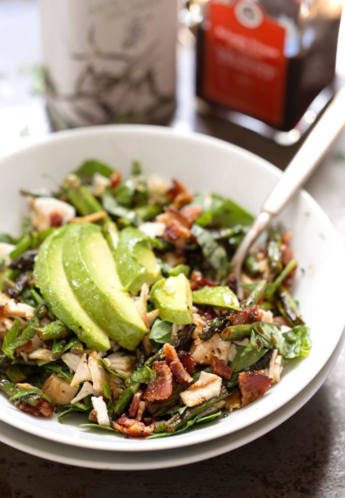 Chicken-Bacon-Avocado-Salad-72