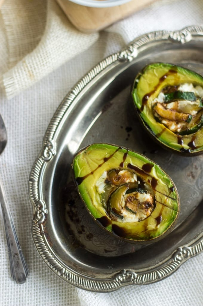 Goat-Cheese-Stuffed-Avocados-5