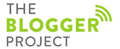 The Blogger Project - For the Blogger. By the Blogger.