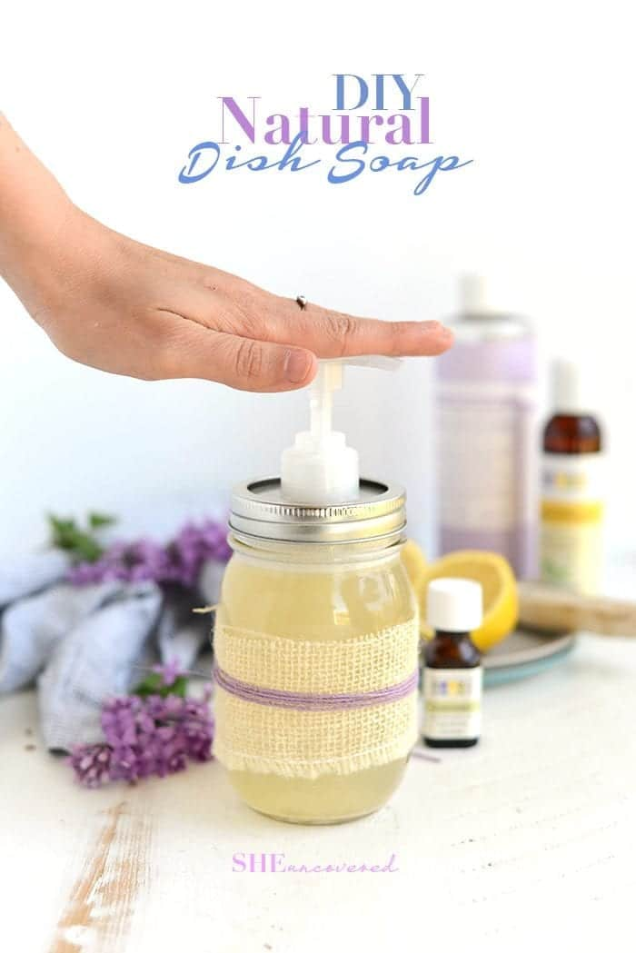 http://www.sheuncovered.com/2015/05/diy-natural-dish-soap/