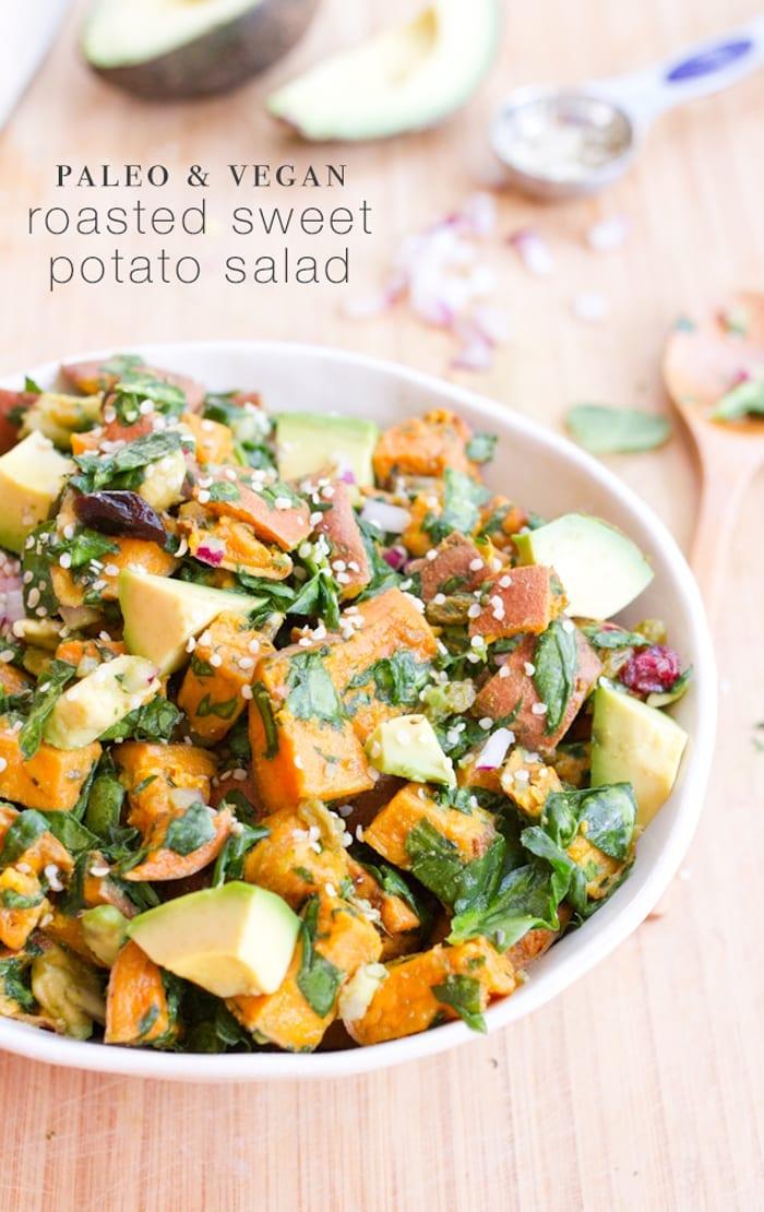 sweet-potato-salad-700-text