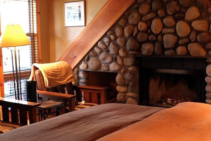 Buffalo-Mountain-Lodge-1