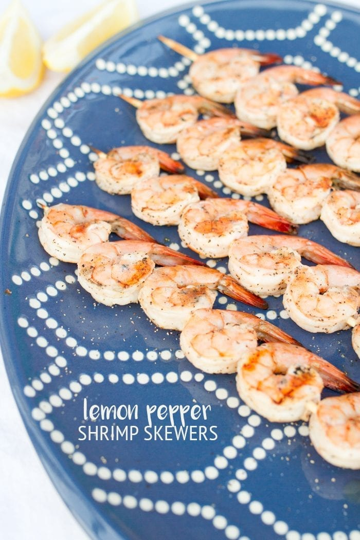 grilled-shrimp-skewers-text