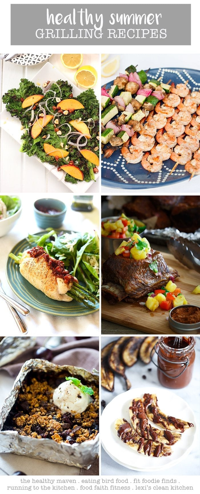 healthy-summer-grilling-long (1)
