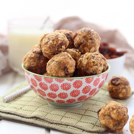 Oatmeal-Protein-Energy-BallsIG