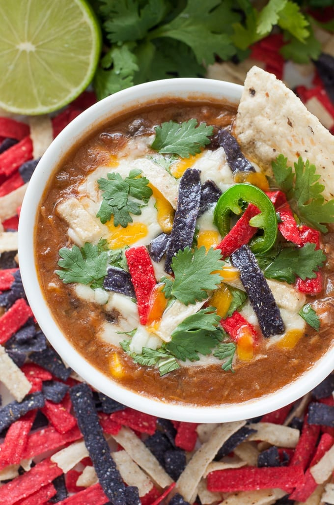 homemade-slow-cooker-crockpot-chicken-tortilla-soup-recipe-680x2-0682