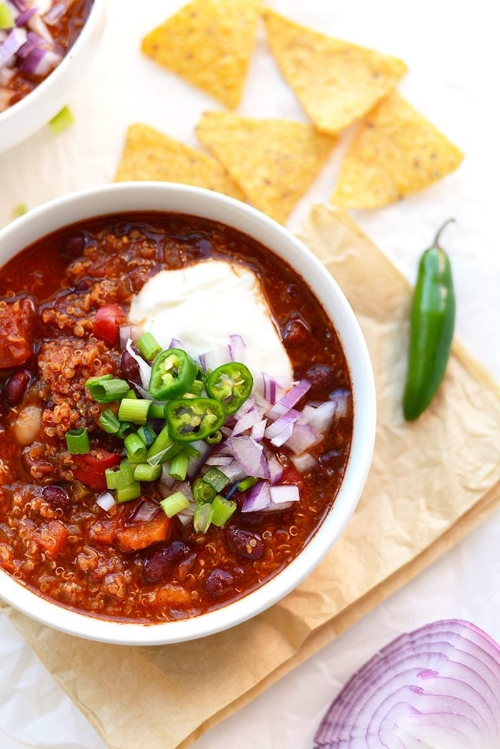 roasted-red-pepper-quinoa-chili4
