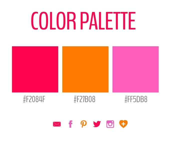 color-palette-THM