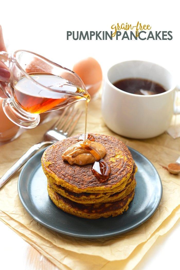 paleo-pumpkin-pancakes5
