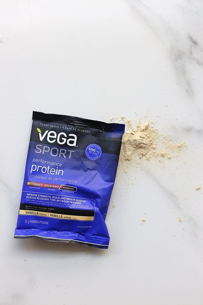 A comprehensive review of Plant-Based Protein Powders available on the market. From vega, to sunwarrior to hemp protein. My comparison of which ones performed best in terms of taste, nutrition and texture.