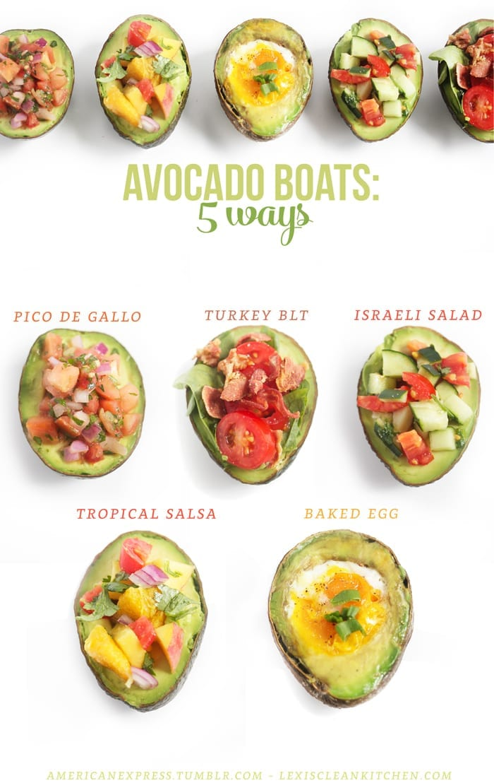 avocadoboats5