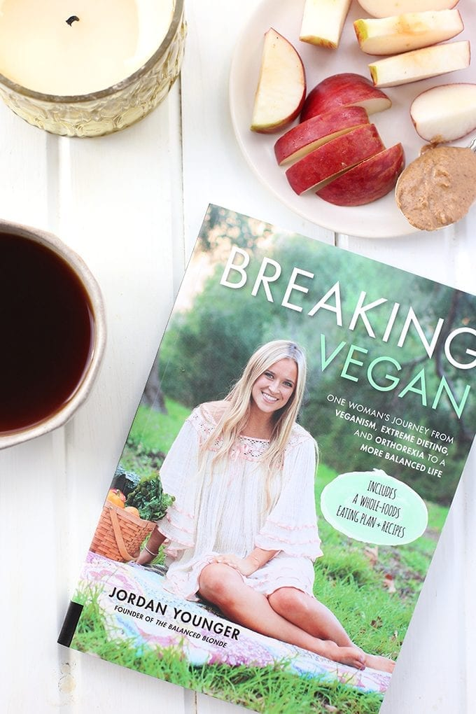 breaking-vegan2