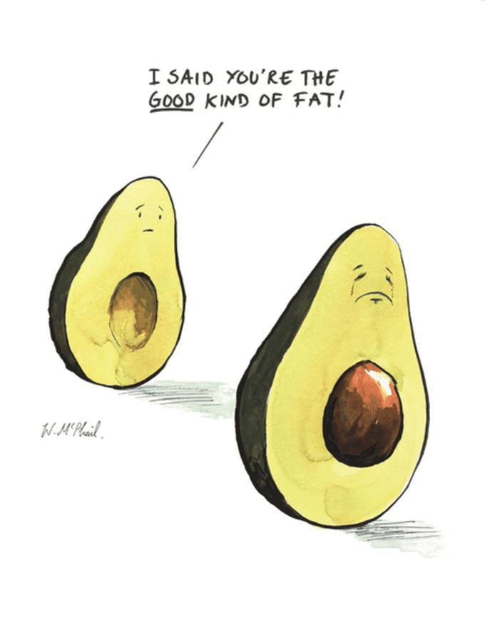 good-kind-of-far
