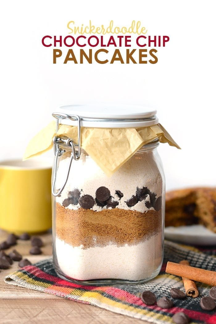 snickerdoodle-chocolate-chip-pancakes-in-a-jar1