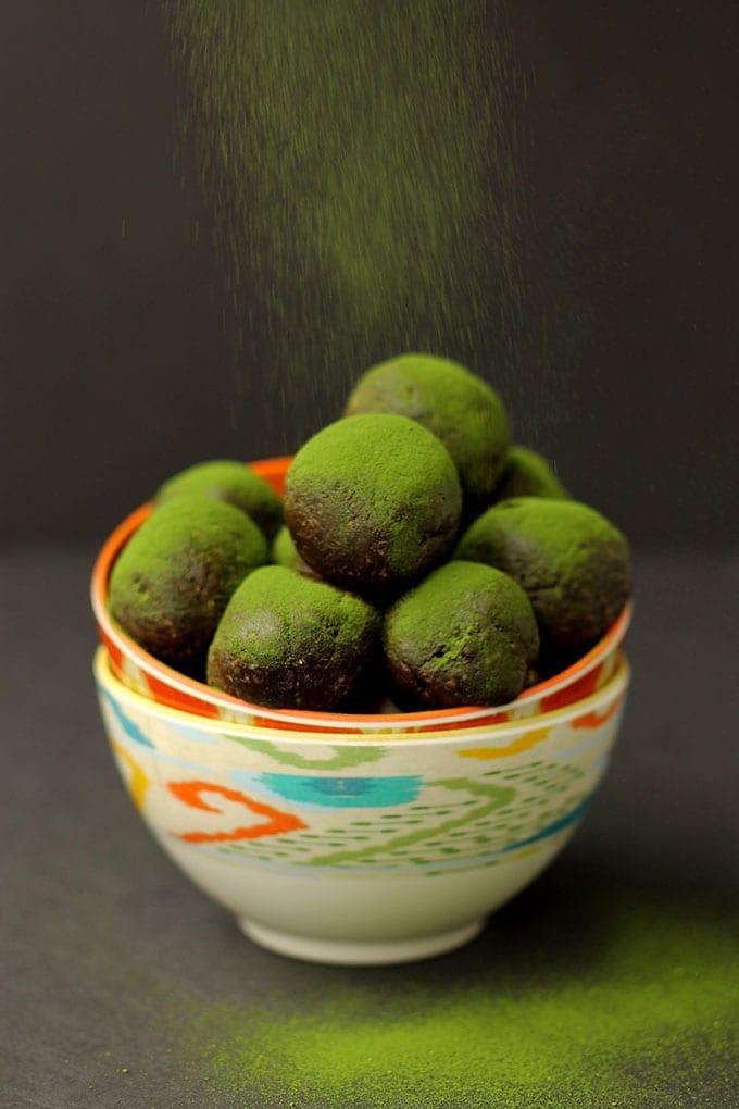 Chocolate-Matcha-Balls-21