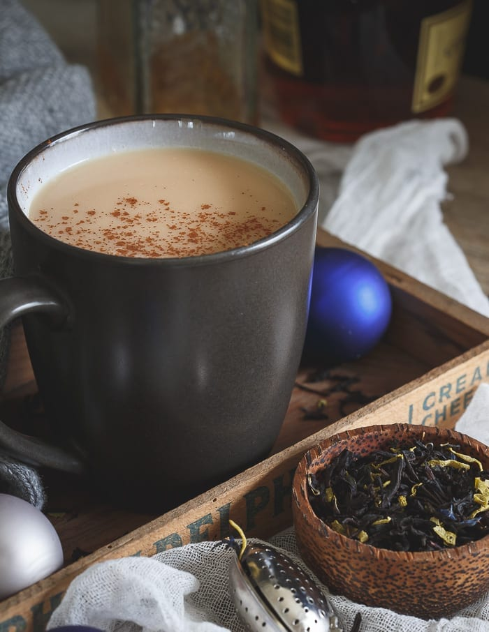 Coconut chai hot toddy 700-2