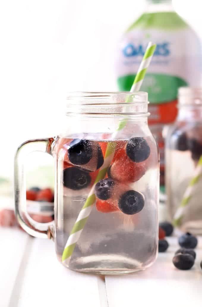 Antioxidant-Ice-Cubes-3-2
