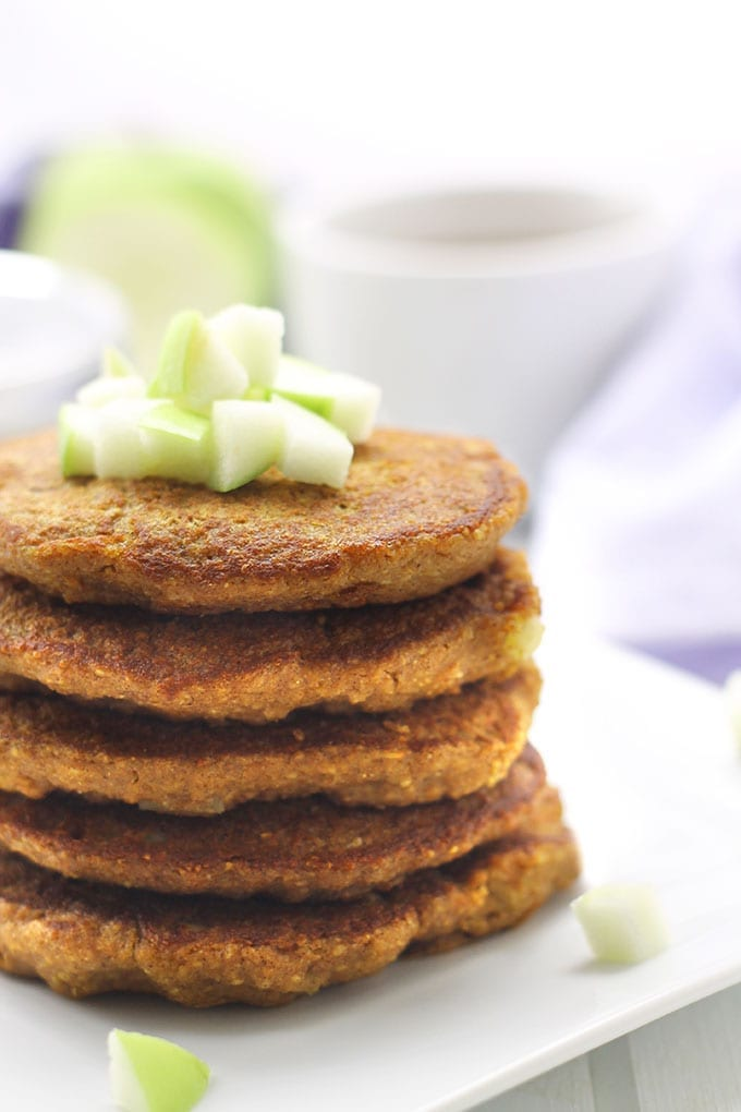 Apple-chai-pancakes-21
