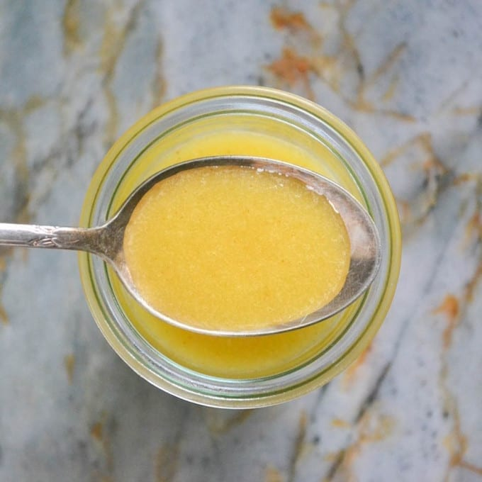 DIY-pineapple-cough-syrup-2