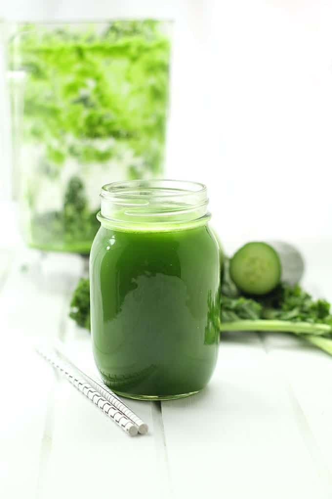 How-To-Green-Juice-6-2