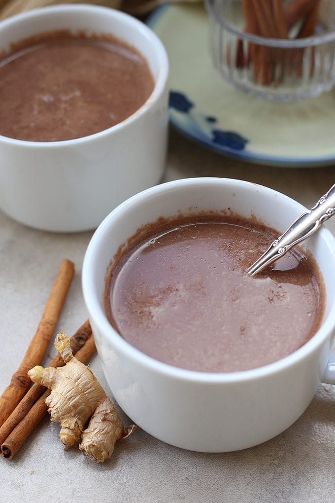 Superfood-Hot-Chocolate-3