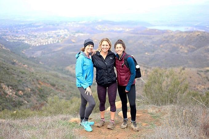 A week at WellFit Malibu // The Healthy Maven