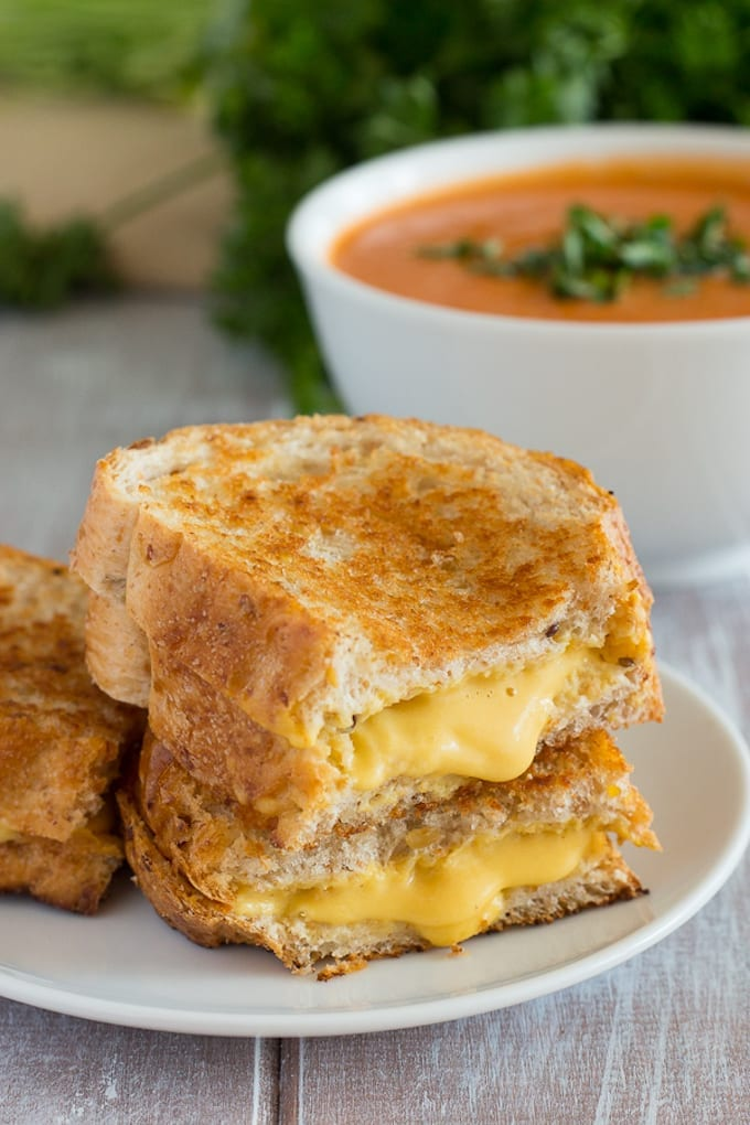 Grilled-Cheese-Sandwiches-1