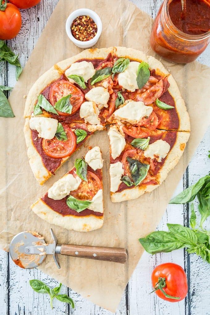 Margherita-Pizza-27