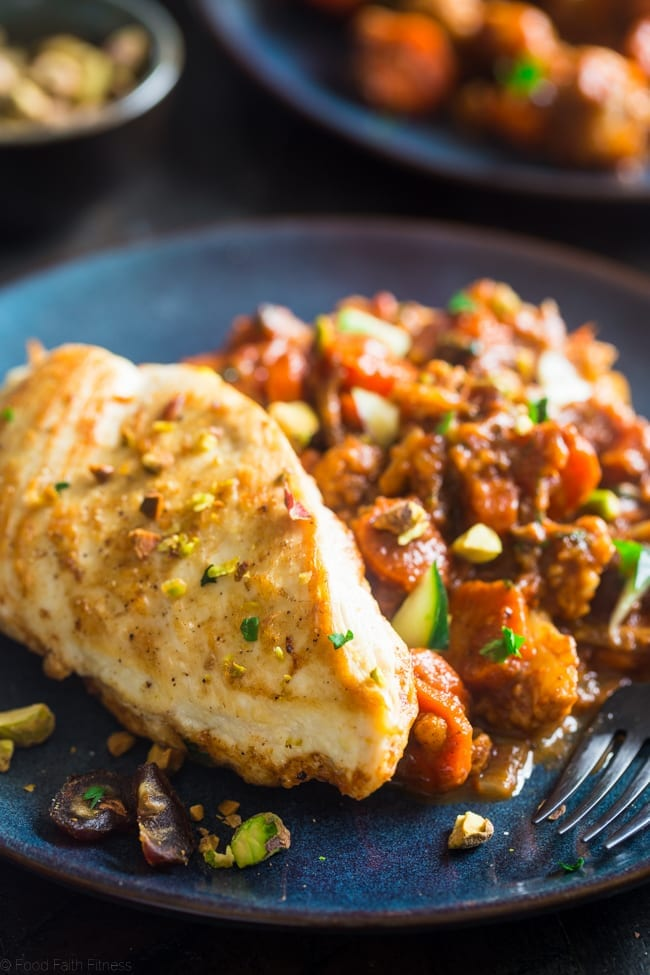 Moroccan-chicken-picture