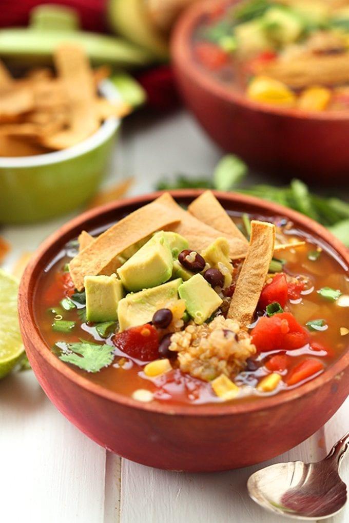 Quinoa-Tortilla-Soup-4-2