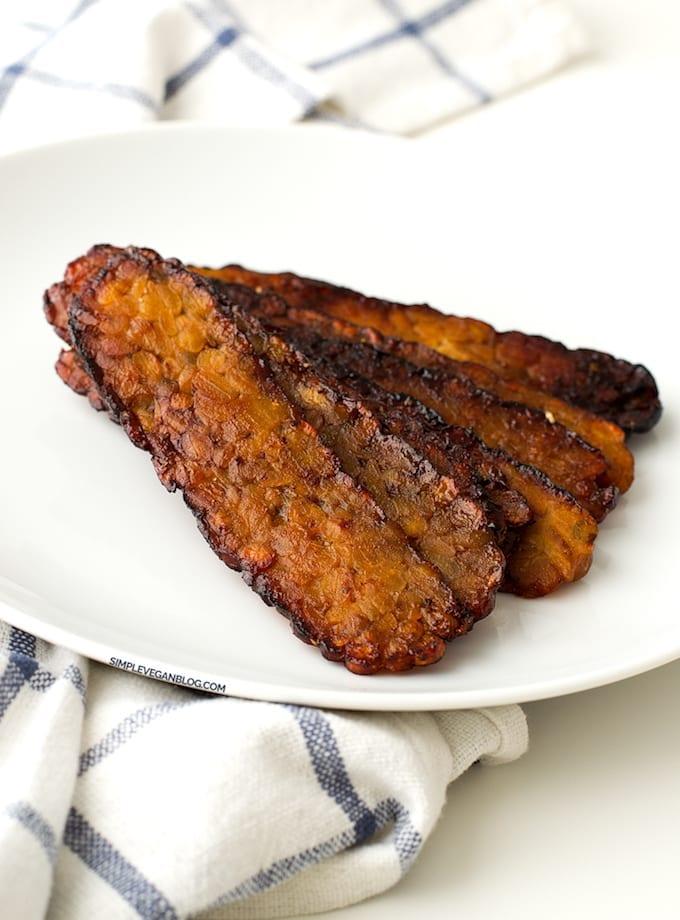 Tempeh-bacon-2