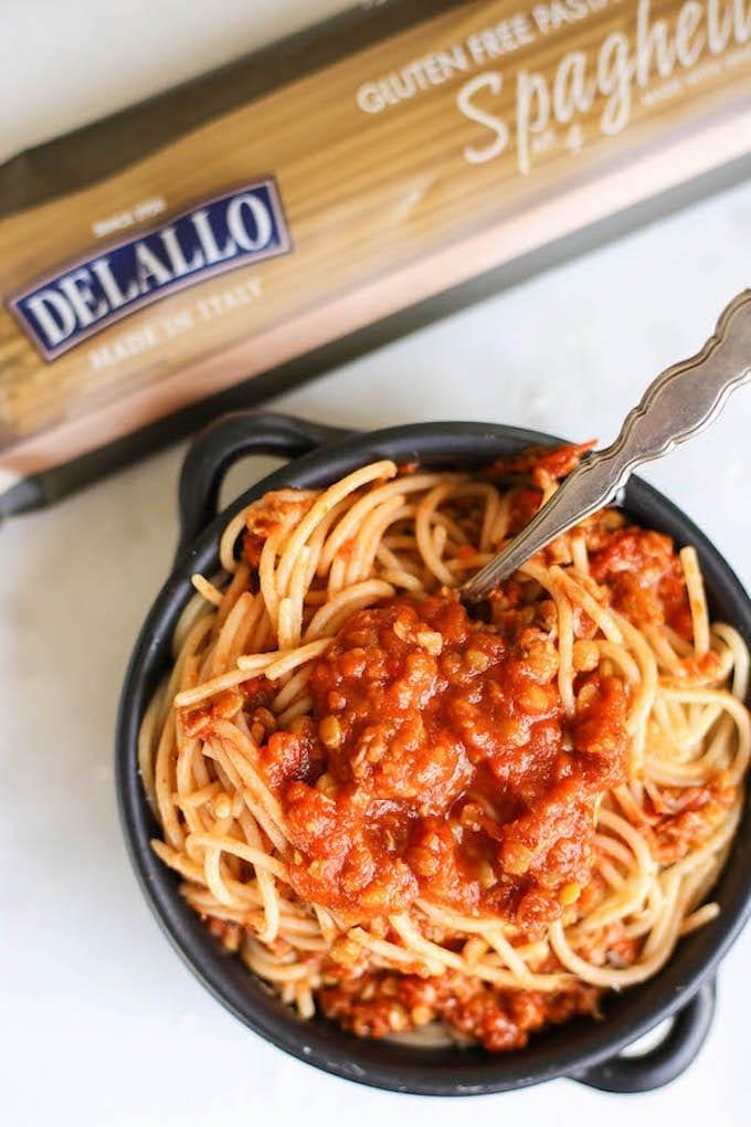 pasta-with-vegan-meat-sauce-19
