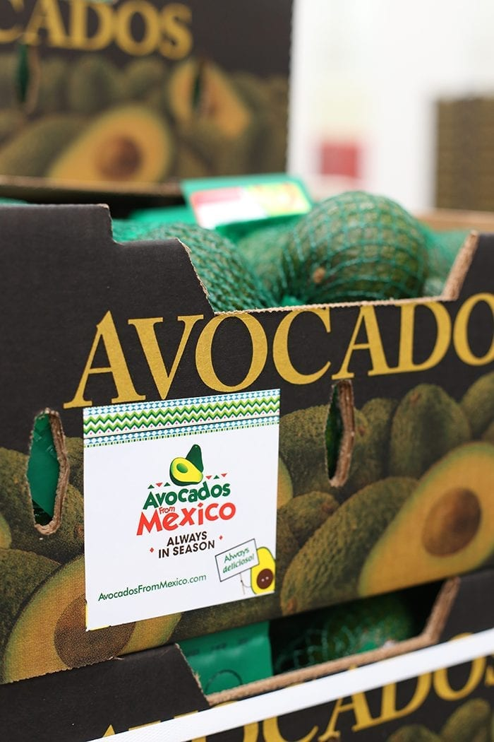 Where the heck to avocados come from? A trip to Uruapan, Mexico - the avocado capital of the world!